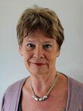 Brenda Bingham-Hall