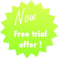Free 5 minute relaxation zap download offer star