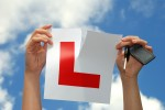 overcome driving test nerves - pass your test